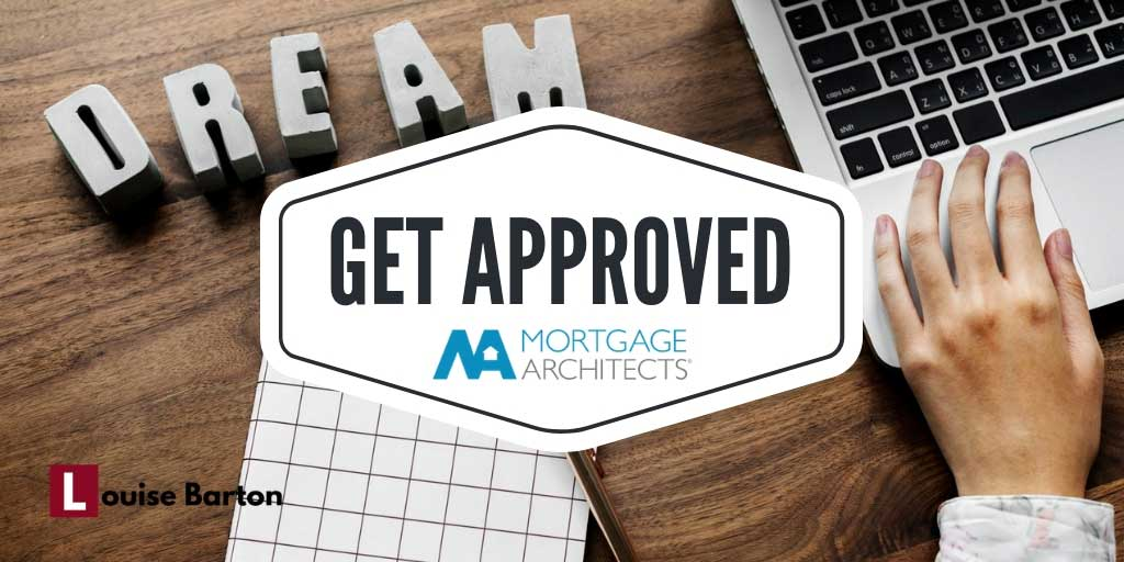 How to Improve Your Chances of Being Approved for a Mortgage